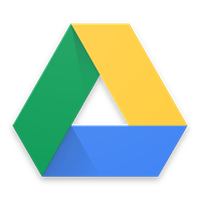 Google Drive Alternatives for Blackberry - AlternativeTo net