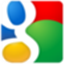 Google Hosted Libraries Icon