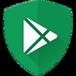 Google Play Protect Alternatives And Similar Apps Alternativeto Net