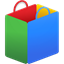 Google Shopper icon
