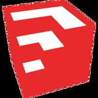 SketchUp Alternatives and Similar Software - AlternativeTo net