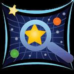 Air map icon