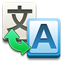 Google Translator Toolkit icon