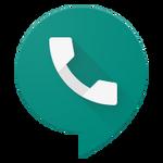 Google Voice icon