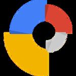 Adobe Muse Alternatives And Similar Software Alternativeto Net