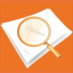 GoScholar for Google Scholar icon