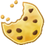 Gourmet Recipe Manager icon