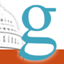 GovTrack.us icon