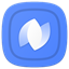 Grace UX Icon Pack icon