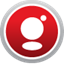 Gracenote icon