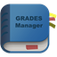 Grades Manager icon