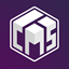 GraphCMS icon