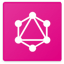 GraphQL Playground icon