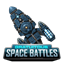 Gratuitous Space Battles Icon