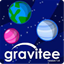 Gravitee (Series) icon