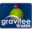 Gravitee Wars icon