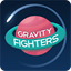 Gravity Fighters icon