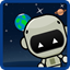 Gravity Jar icon