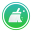 Green Cleaner icon