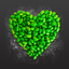 Green Kitchen icon