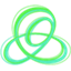 GreenOrbit icon