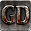 Grim Dawn icon