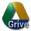 Grive Tools icon