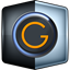 Groove Machine Mobile icon