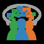 GroupMap icon