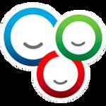 GroupSpaces icon