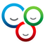 GroupSpaces icon