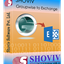Shoviv GroupWise to Office 365 & Exchange Migration icon