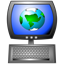 Groupworld icon