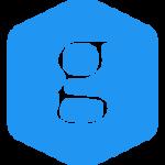 Grum icon