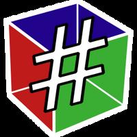 GtkHash Alternatives and Similar Software - AlternativeTo net