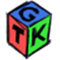 gtkmm Alternatives and Similar Software - AlternativeTo net