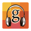 gTunes icon