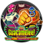 Guacamelee! icon