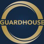 Guardhouse icon