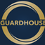 Guardhouse icon