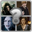 Guess HP Character icon