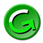 guibber icon