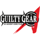 Guilty Gear (series) icon