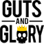 Guts and Glory icon