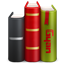 Gyan Reader icon