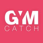 Gymcatch icon
