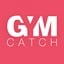 Gymcatch icon