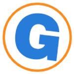 Gynzy icon