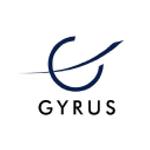 GyrusAim Icon