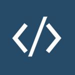 HackSource Icon